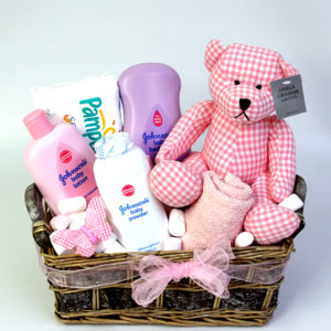 learn Baby Gift Ideas