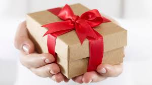 The Importance of Giving Gifts for Baby Shower