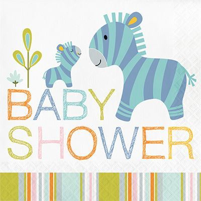 How to Choose Baby Crib for Baby Shower Gift
