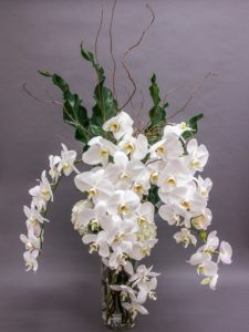 Where To Buy Flowers In Singapore Silk And Artificial Flowers Flower Delivery Singapore