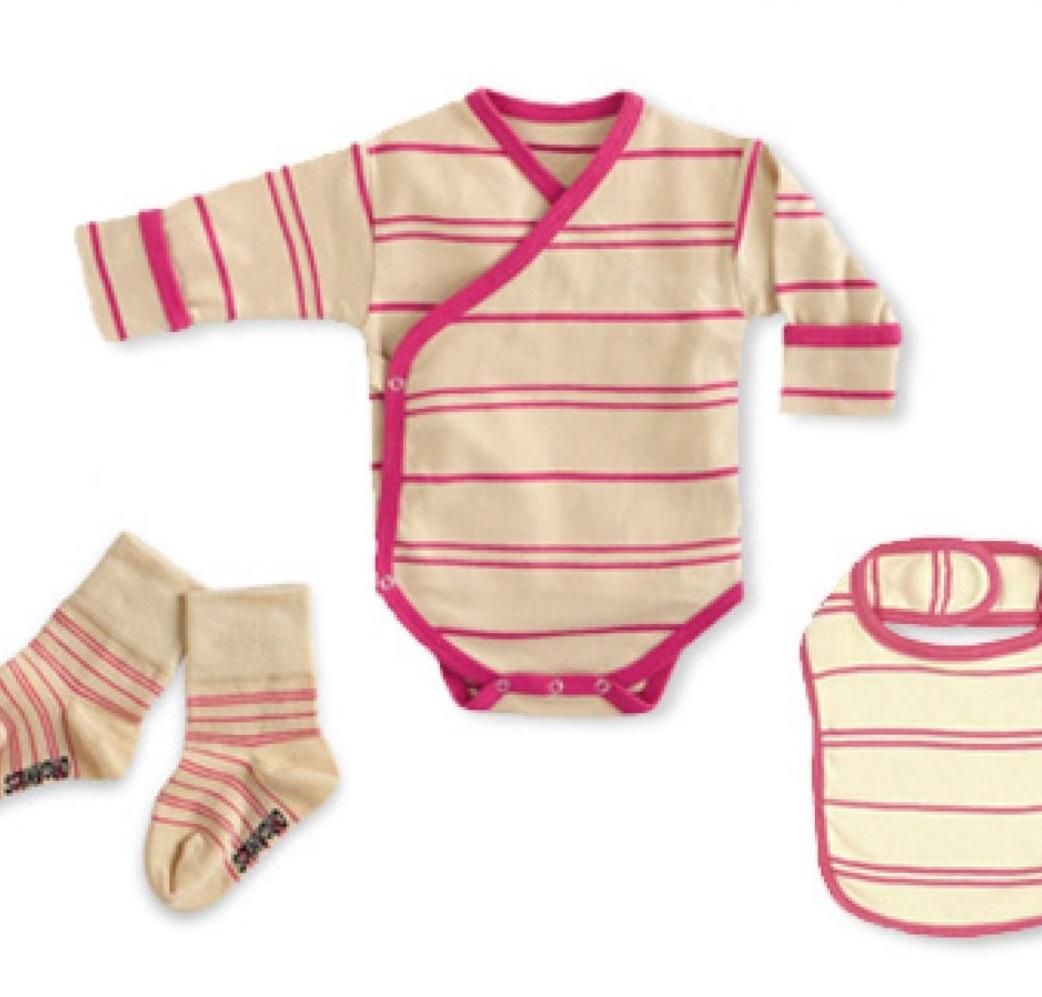 Baby Full Month Gift