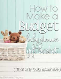 budget baby hamper singapore