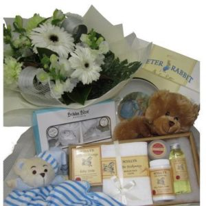Special NewBorn Gifts Singapore