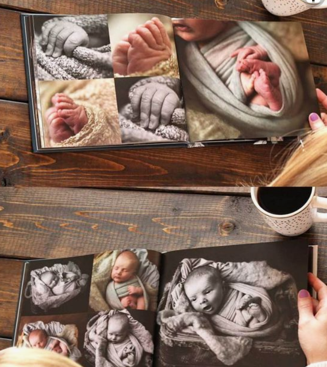Funny but Useful Baby Shower Gifts